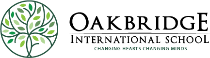 Oakbridge International School