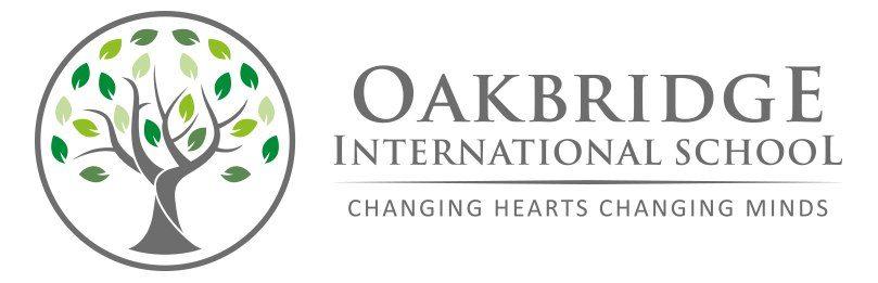 Oakbridge International School
